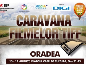Afis_CaravanaORADEA_50x70cm