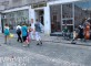 Cantareti stradali Oradea