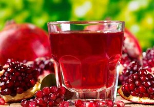 bautura suc de fructe legume energizant
