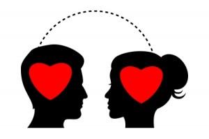 comunicare in cuplu creier minte dragoste femeie barbat