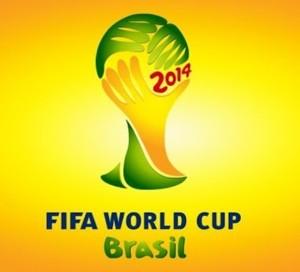 cupa mondiala de fotbal brazilia 2014 sursa foto wallimgs punct com