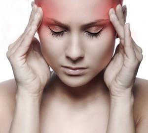 durere de cap sursa foto drallisonleggchiropractor punct com