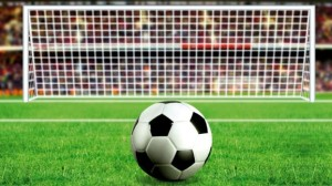fotbal sursa foto techradar punct com