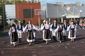 nuntasii bihorului sursa foto oradeapress punct ro