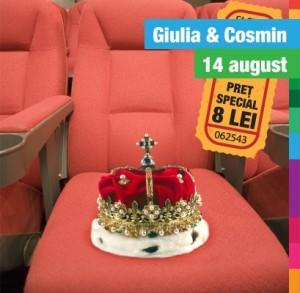 Cortina_PromoNume_Giulia&Cosmin_web