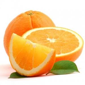 portocale sursa foto bestherbalhealth punct com