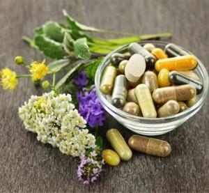 vitamina b5 sursa foto acneeinstein punct com