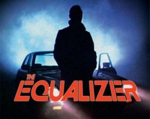 The-Equalizer sursa foto upcomingflick.com