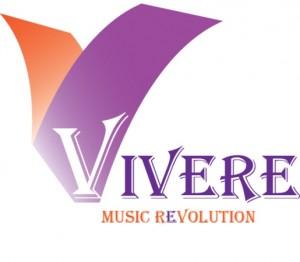 Logo Vivere Music Festival