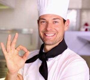 sursa foto: restaurantesenpolanco.com