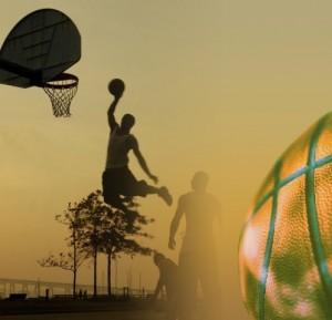 streetball sursa foto deviantart