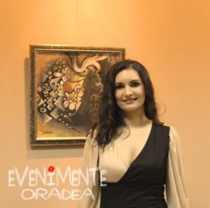 Amalia Buie Oradea