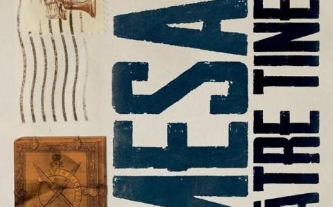 Redescoperiti literatura alex stefanescu