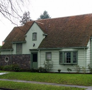 casa sursa foto wikimedia.org