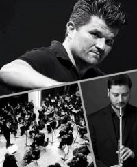 concert filarmonica Jörg Birhance