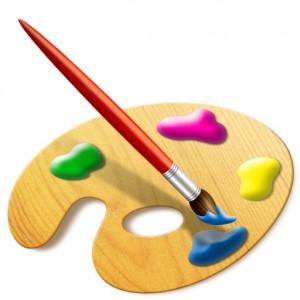 culori pictura sursa foto blogspot