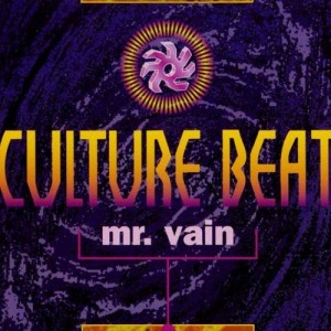 culture beat sursa foto soundcloud.com