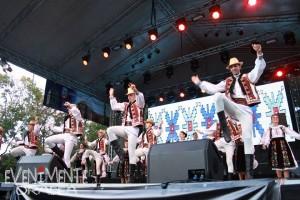 festival folclor traditii