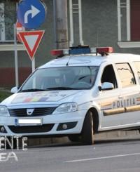 radar masina de politie copy
