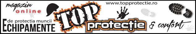 Top Protectie