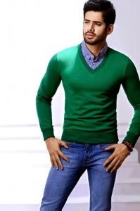 tendinte fashion sursa foto blogspot