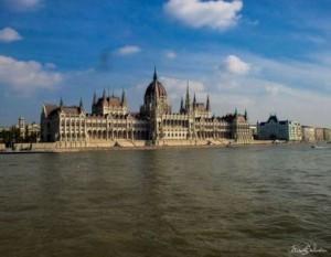 Budapesta 2