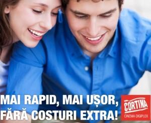 Cortina_Cinemagia_FBPost
