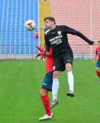 FC Bihor Soimii Pancota