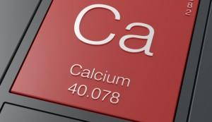calciu sursa foto prevention.com