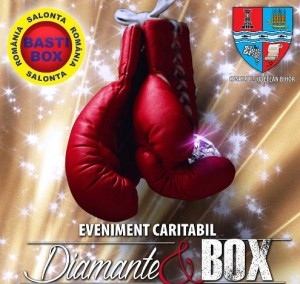 diamante si box