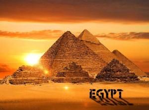 egipt sursa foto Facebook