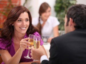 femeie barbat intalnire sursa foto speedd8.se