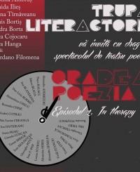 literactorii