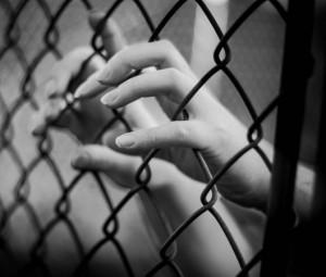 sclavie gard sursa foto genevavoice