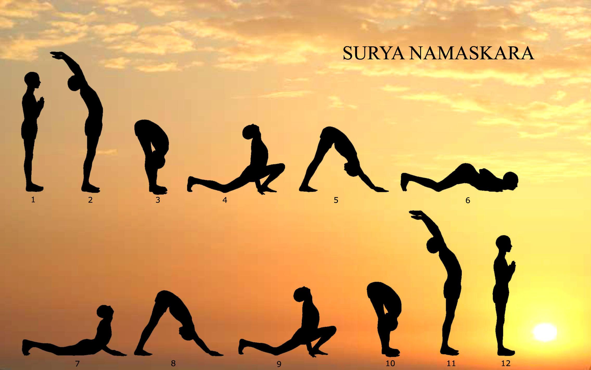 surya-namaskar sursa foto Facebook