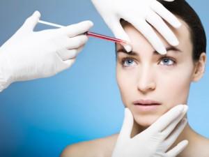 terapie rejuvenare faciala sursa foto naturopathic.com