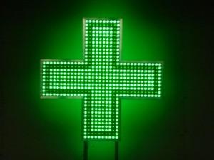 Farmacii non stop Oradea