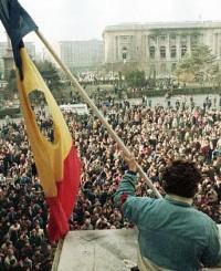 Revolutia Romania Decembrie 1989