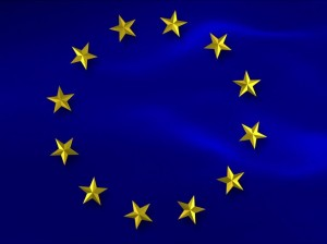 steag uniunea europeana sursa foto ak0.picdn.net