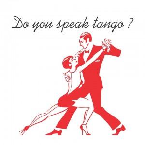 Lectii cursuri de tango Oradea