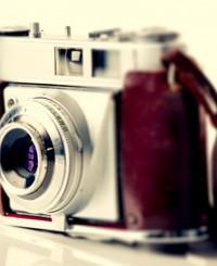 sursa foto: photo-joy.pro
