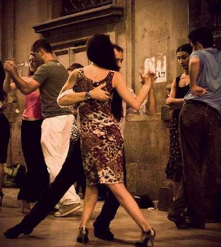 Pin Adăugat De Simona Ioana Pe Tattoo: Seară De Tango… Pieces Of Tango