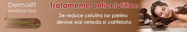 Anticelulitic