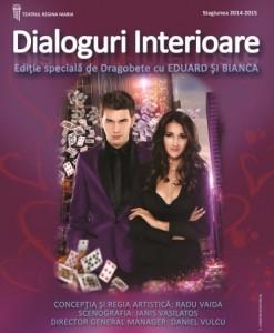 Dialoguri-Interioare-370x525