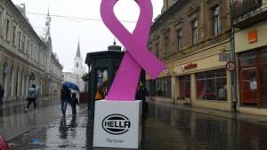 help 24 cancer la san