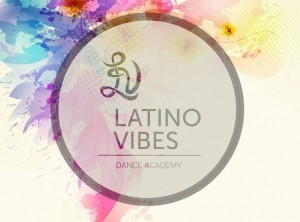 latino vibes dance academy oradea