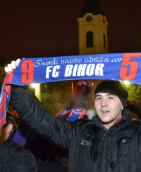 sursa foto: FC Bihor