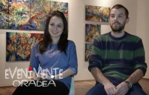 Interviu Evenimente Oradea
