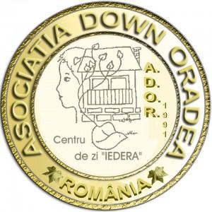 asociatia down oradea