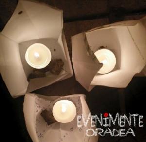 gulgute festivalul luminii oradea copy